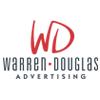 Warren Douglas Advertising