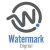 Watermark Digital
