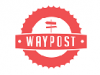 Waypost Marketing