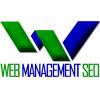 Web Management SEO
