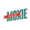 Web Moxie