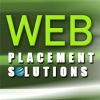 Web Placement Solutions