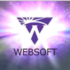 Websoft Publishing Company