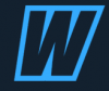 Wehrenberg Design Company