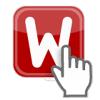 Welborn Social Media