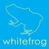 Whitefrog Design