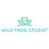 Wild Frog Studio