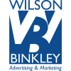 Wilson Binkley Advertising and Marketing