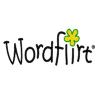 Wordflirt