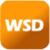 WebSight Design