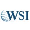 WSI Smart Solutions