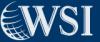 WSI WebSense