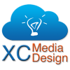 XC Media Design