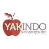 Yakindo Web Designs, Inc.