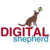Your Digital Sheperd - MTECH
