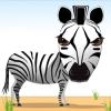 Zebra Kick