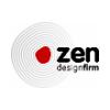 Zen Design Firm