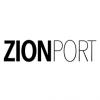 Zion Port
