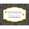 Zip2Media
